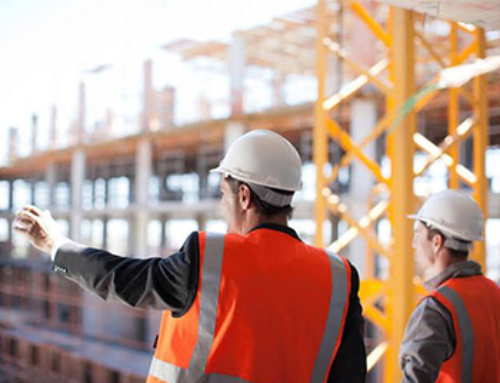 Health, Safety and Environment (HSE) – A Brief Explanation